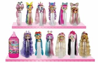 IMC-Toys-Puppen.jpg