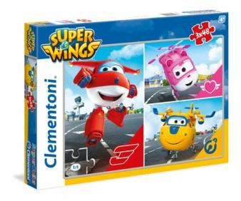 Superwings-Puzzle-4.jpg
