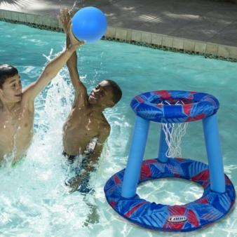 Hydro-Spring-Basketball.jpg