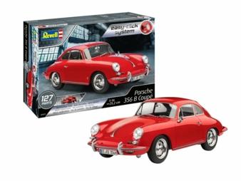 Revell-Porsche.jpg
