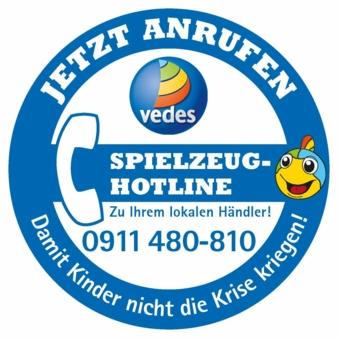 Vedes-Hotline.jpeg