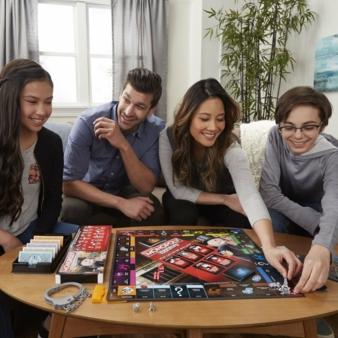 Monopoly-Mogeln-und-Muscheln.jpg