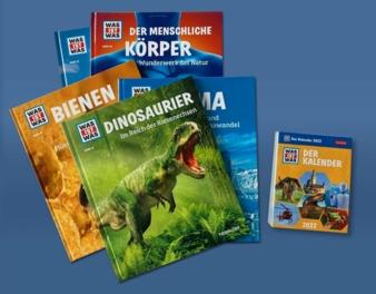 Athesia-Kalenderverlag-Was.jpg
