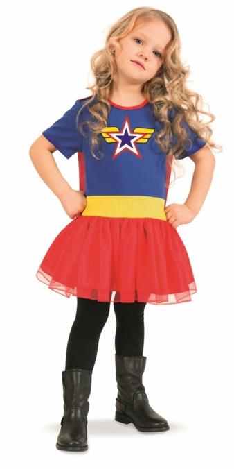 Super-Wendy-Kostuem.jpg