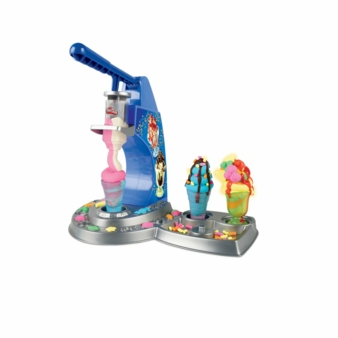 Hasbro-Play-Doh.jpg