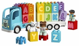 Lego-DuploABC-Lastwagen.jpg