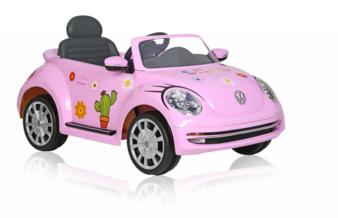 VW-Beetle-Flower-Power.png