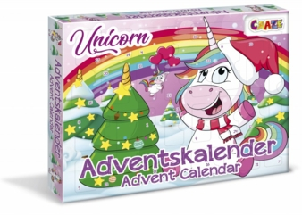 Craze-Unicorns-Adventskalender.jpg