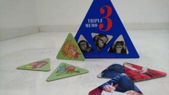 Triple-Memo.jpg