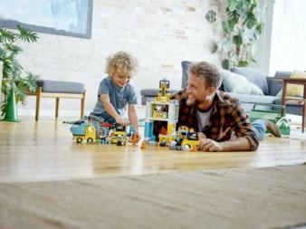 Lego-Grosse-Baustelle-mit.jpg