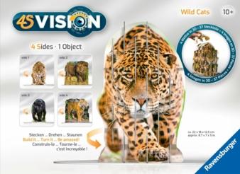 4S-Vision-Steckspiel.jpg