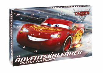 Cars-3-ADK-2017.jpg