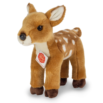 Teddy-Hermann-Bambi.png