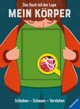 Ravensburger-Das-Buch-mit-der.jpg