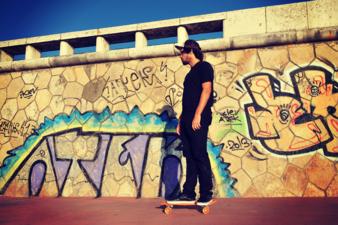 streetsurfingbeachboardsaction.jpg