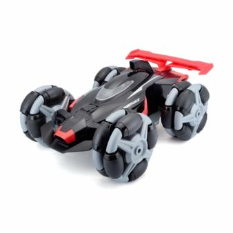 Bauer-Spielwaren-Buggy.jpg