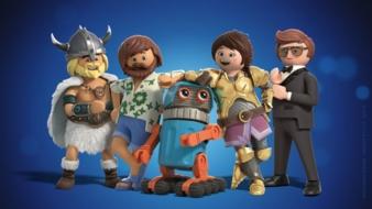 Playmobil-Der-Film.jpg