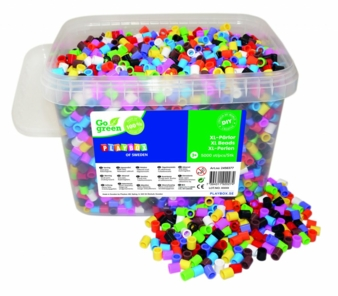 Playbox-Box-Perlen.jpeg