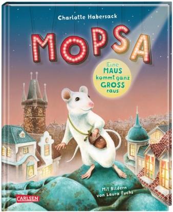 Carlsen-Mopsa--Eine-Maus.jpeg