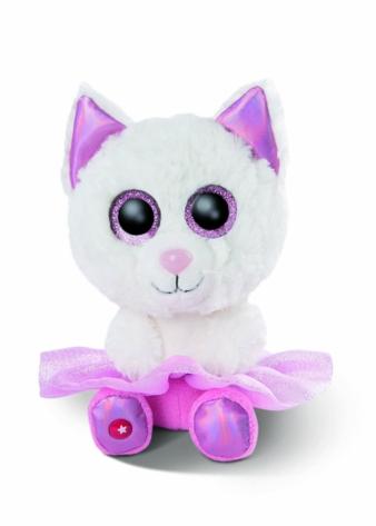 NiciGlubschi-Ballerina-Katze.jpg