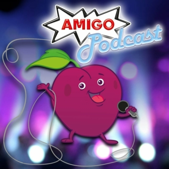 Amigo-Podcast.jpg