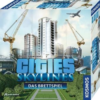 Kosmos-Cities-Skylines-.jpg