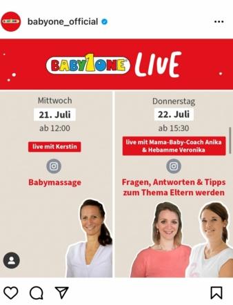 BabyOne-Instagram.jpg