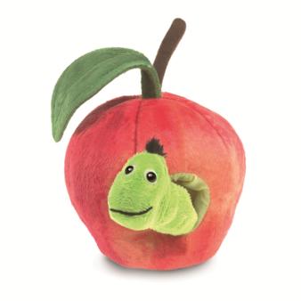 Folkmanis-Wurm-im-Apfel.png