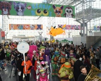 Character-Parade-Through-Crowd.jpg