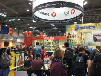 ASS-Altenburger-auf-Spiel19.jpg