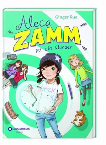 Aleca-Zamm.jpg