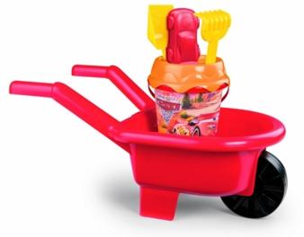 Smoby-Toys-Cars.jpg