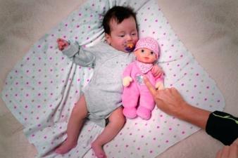 Baby-Annabell-Newborn.jpg