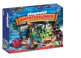 Playmobil-ADK-Schatzsuche.jpg