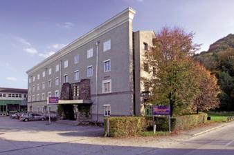 Zentrale-Modelleisenbahn.jpg