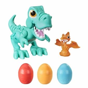 Hasbro-Gefraessiger-Dino.jpg