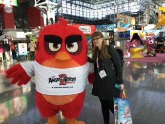 Angry-Birds-Toy-Fair.jpg