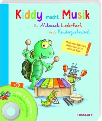 Tessloff-Kiddy-macht-Musik.jpg