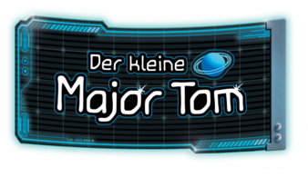 KiddinxTessloff-Verlag-Major.png