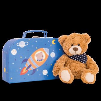 Teddy-Hermann-Teddy-Ferdi-im.png