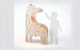Green-Product-Award-Lernturm.jpg