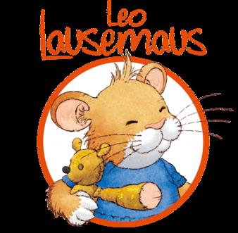 Lingen-Verlag-Leo-Lausemaus.png
