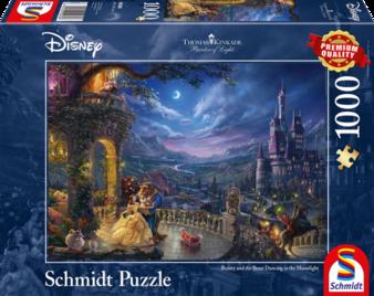 Schmidt-Spiele-Puzzle-Die.png