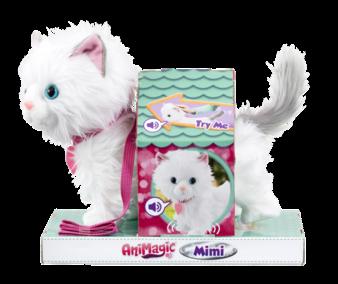 Goliath-Toys-Animagic-Mimi.png