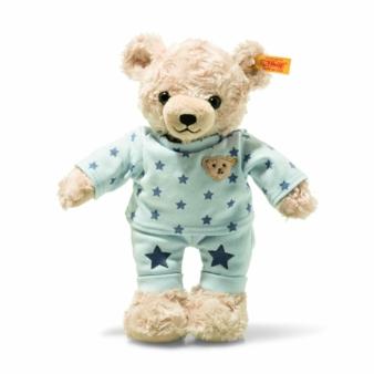 Steiff-Teddy-and-me-blau.jpg