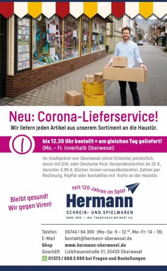 Corona-Spielwaren-Hermann-.jpg