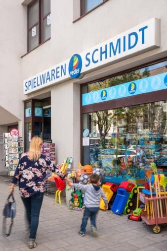 Spielwaren-Schmidt.jpg
