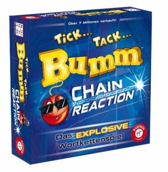 Tick-Tack-Bumm-Chain-Reaction.jpg