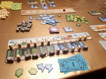 2F-SpieleFuturopia-Wohnanlage.jpg