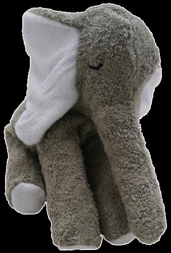 plue-Natur-Elefant.png